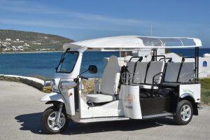tuktuk-tours-tours-tinos-franchising
